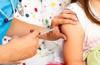 幸亏没打抑制发育的针 要知道这是一种疾病的治疗手段