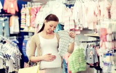 德国婴儿用品必买清单 德国值得买的平价好物推荐