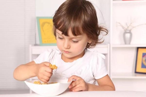 儿童健康零食前十名 适合宝宝吃的健康零食排行榜