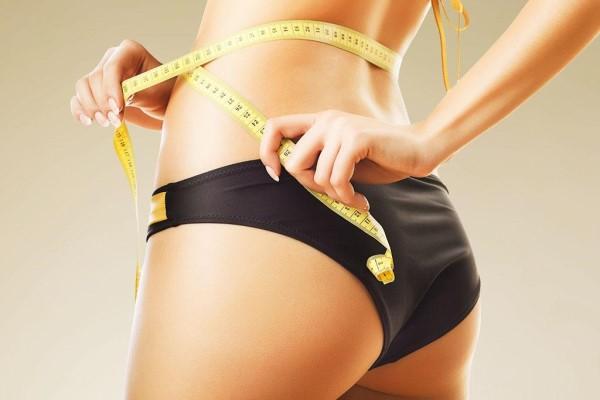 产后恢复训练计划 产后减肥一周计划快虐起来