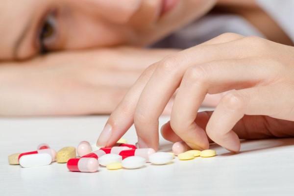 緊急避孕藥相當于刮宮 有沒有傷害最小的緊急避孕藥