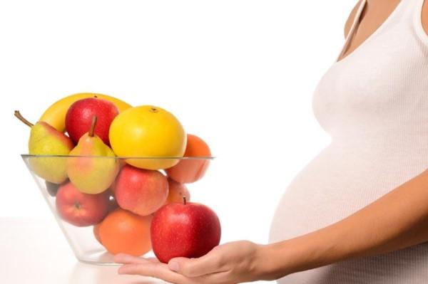 孕妇喝什么果汁最好 这几种果汁绝对不能错过
