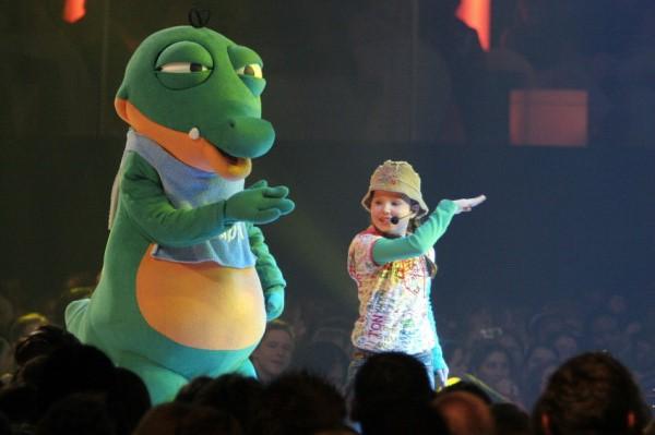 抖音里适合宝宝用的歌 抖音适合宝宝的儿歌音乐有哪些