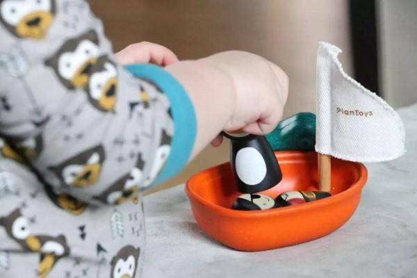 幼儿自理能力对照表 培养孩子的独立能力刻不容缓