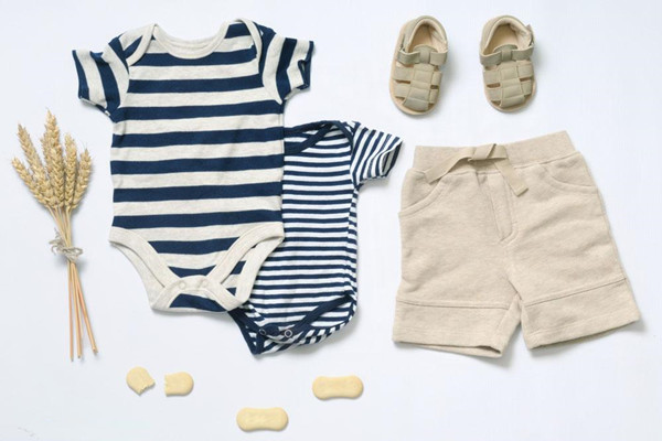 2岁宝宝旅游必备清单 让妈妈在旅游途中更轻松