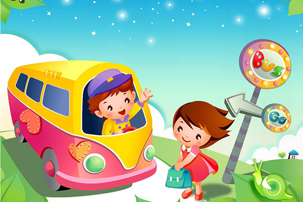 幼儿园学习故事案例 宝宝不想上幼儿园怎么办