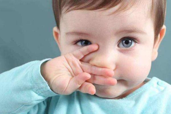 3岁上幼儿园到底好不好 孩子天性告诉你3岁刚刚好
