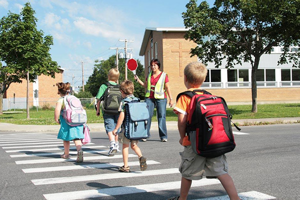 幼儿园托班a交通交通遵守教案规则请走斑马线以和为贵的说课稿图片