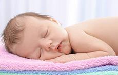 2019年二胎政策停止 两孩政策或将成为独立生育政策