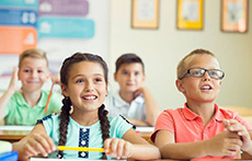 中班简单有趣的公开课 幼儿园中班优质创意公开课教案