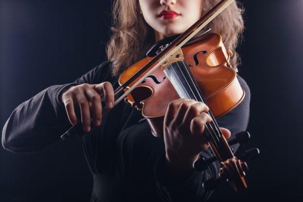 女孩学什么乐器好 最适合女孩学的乐器