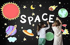 中班有趣的公开课教案 幼儿园中班语言公开课教案
