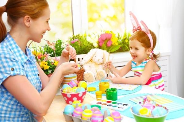 幼儿园元旦节活动方案 元旦节最创意的亲子活动方案