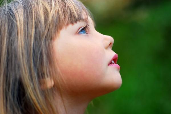如何修复孩子的心理创伤 这六句话很关键