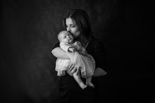 怀孕为什么胎儿会水肿 胎儿水肿不是小事进来了解下