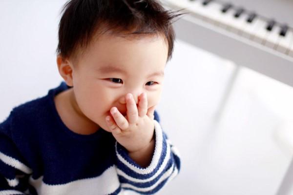 难带的孩子长大后有什么特点 看看你家孩子中了几条