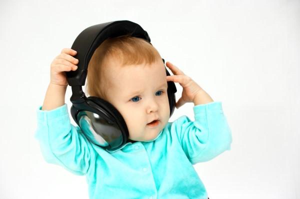适合宝宝听的古典音乐 孩子将会越听越聪明