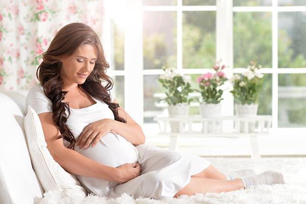 孕妇严重贫血对胎儿有什么影响 贫血危及胎儿不可无视