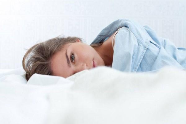 孕妇鼻炎犯了影响胎儿 要知道妊娠期鼻咽和鼻咽的区别