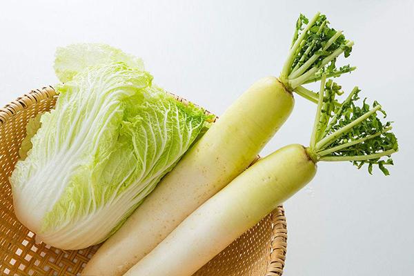 孕妇感冒了吃什么好 吃5种食物感冒好得快 乐哈健康网