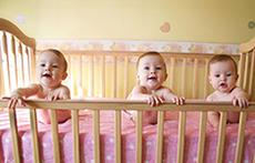一岁七个月宝宝如何早教 做到这4点才能度过教育瓶颈