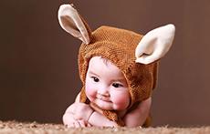 儿童早教玩具品牌哪个好 国际?#29616;?大品?#21697;?#24515;选