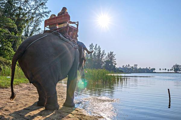 1-2月最适合旅游的地方 趁着这个寒假尽情享受亲情时光