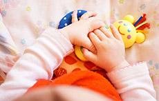 崔玉涛谈宝宝玩具收纳 只需这样做便可分分钟搞定