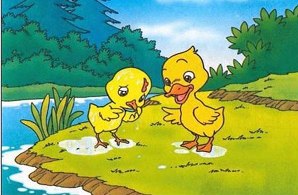 主页 亲子 儿童故事 > 爸爸睡前读的胎教故事  故事点评:故事中的小公