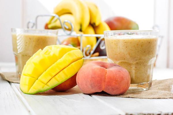 六个月宝宝香蕉泥做法 最适合宝宝吃的香蕉泥做法