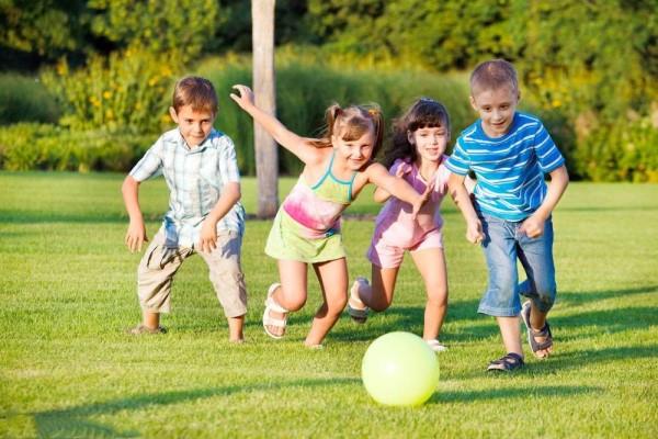 孩子好动和多动症的区别 98%的家长都知道的太晚了