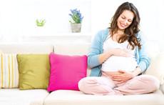 前三个月生男生女征兆 孕妈最感兴趣的身体征兆