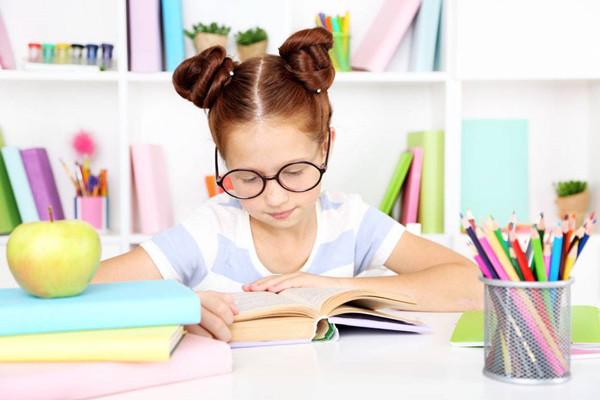 9到12岁儿童经典书籍 儿童必读的课外书籍