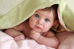 宝宝吃什么可以软大便 这些都是最好的选择