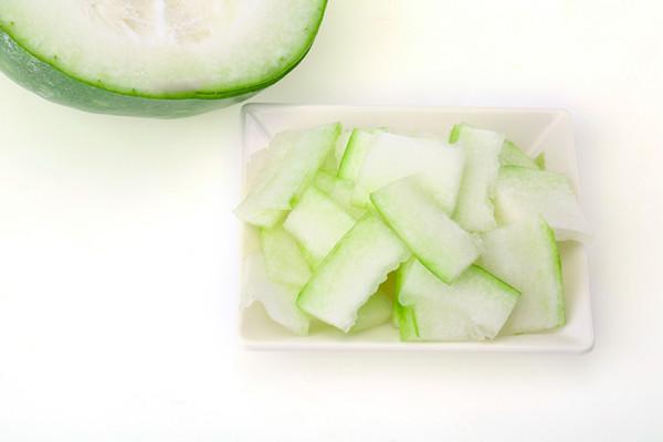 儿童营养蔬菜汤 最适合儿童吃的蔬菜汤做法
