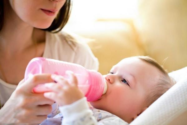 厌奶期和拒奶的区别 这些区别你都知道吗