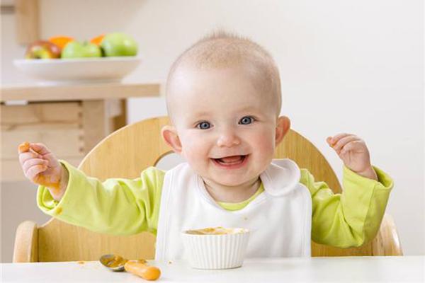 宝宝吃得多,长得胖就等于养得好?别再错了