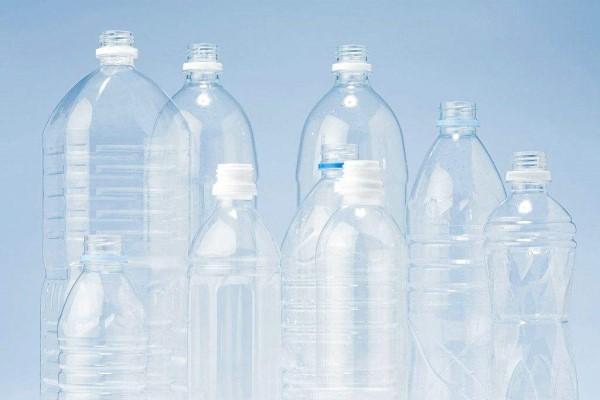 矿泉水瓶手工简易好看的方法 方法简单但需要父母陪伴