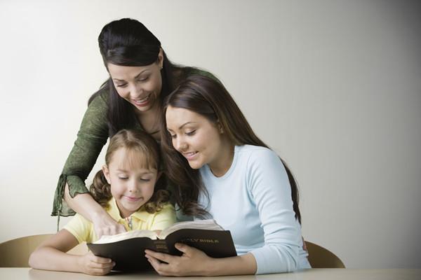 懂得感恩的孩子最可贵 培养孩子感恩原来这么重要