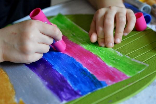 4岁男宝宝学什么兴趣班 以下兴趣班便是最好的选择