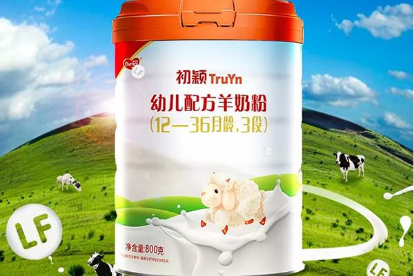 多美滋羊奶粉怎么样 好品牌品质果然名不虚传