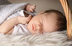 小孩呕吐吃什么药最好 这4种药效果最佳家中必备