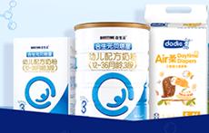 益生菌奶粉有哪些 产品在精不在多记住了就这三款