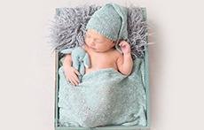 宝宝耳内湿疹怎么办 5个护理窍门分分钟搞定耳内湿疹