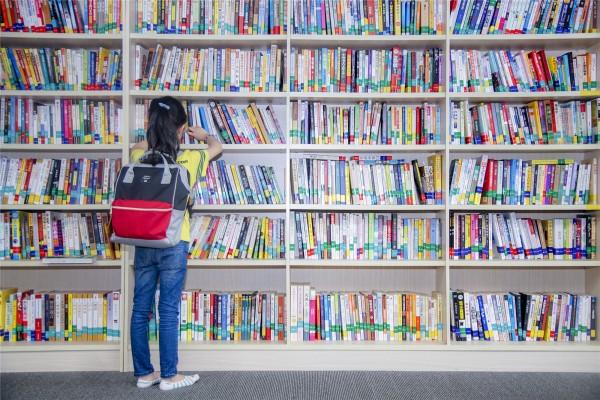 6岁儿童必读的10本好书 专家推荐适合6岁孩子读的书