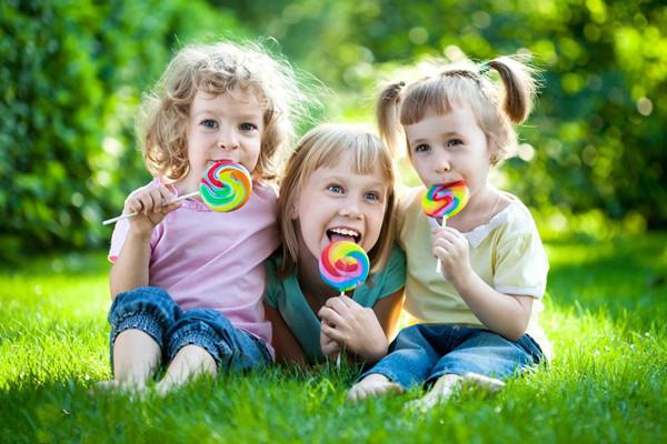 训练幼儿记忆力的游戏 提高儿童记忆力就是这么简单