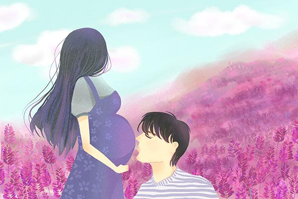 十首必听的胎教音乐_孕妇必听的十首胎教音乐 最适合胎教音乐的十首名曲推荐 - 妈妈 ...