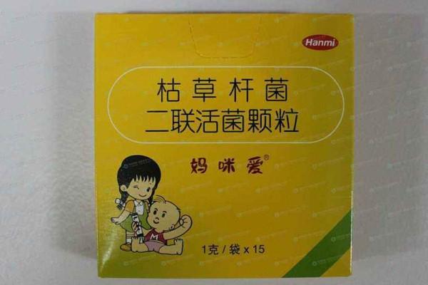 宝宝吃妈咪爱好吗_妈咪爱新生儿可以吃吗 应该怎么吃吃多少 - 妈妈育儿网
