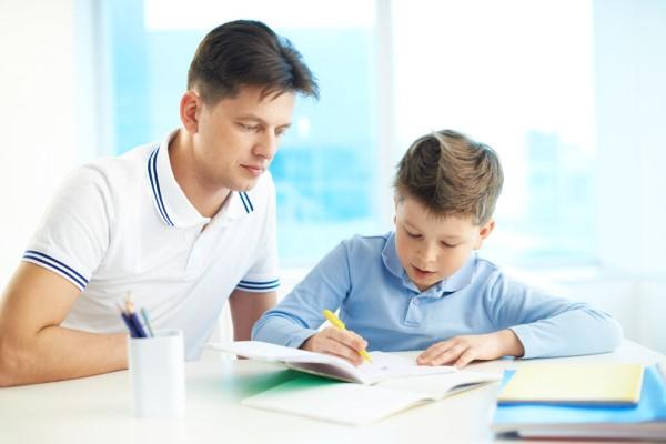 训练孩子写字快的方法 快速写好一手书法的秘诀在这