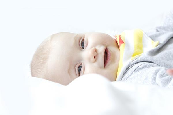 婴儿降生的唯美句子 这些文案绝对能够帮到你